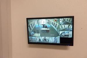 Camera-Monitor-Pic